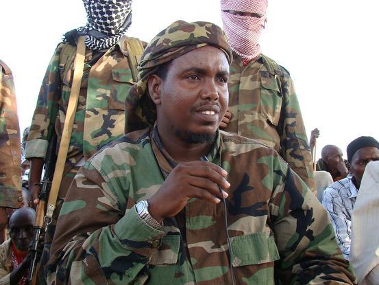 Somali Dhuuqmo Sawiro: Beesha Biyomaal Oo Ka Mid Ah Beelaha Dega Wilaayada