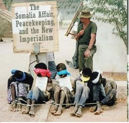 peace-keeping-force